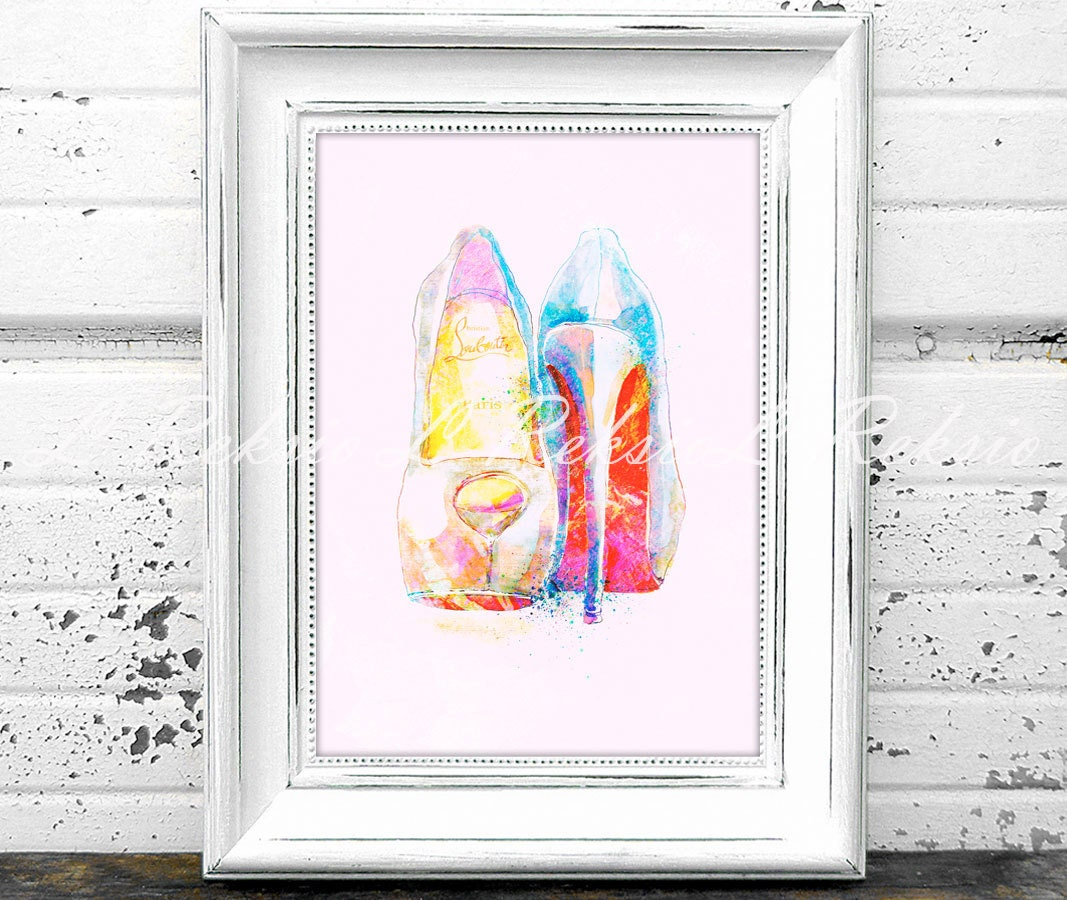 replica louboutin uk - Popular items for louboutin shoes on Etsy