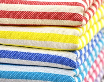 opening sale 30 off mens towel wrap drying up cloth baby bedcover blue beach towel - Beach Towels On Sale