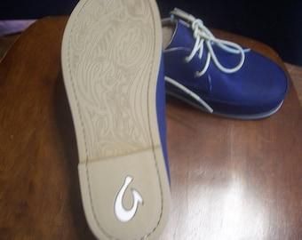 Zappos Olukai Hawaiin Lace Shoes