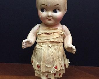 Great Buddy Lee Doll