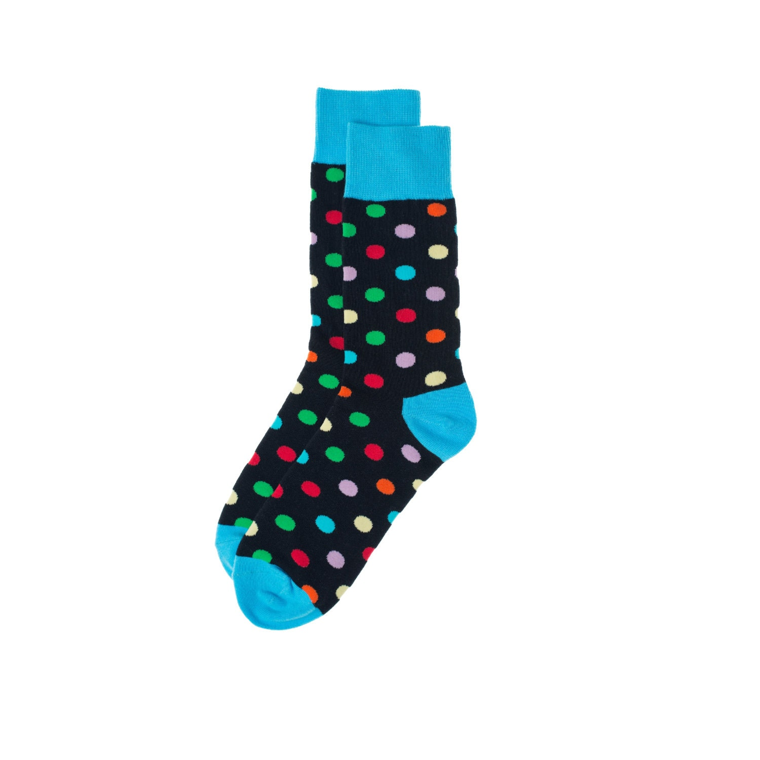 mens sock mens dress socks groomsmen socks colorful socks