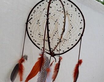 Custom 3D dream catcher FREE SHIPPING