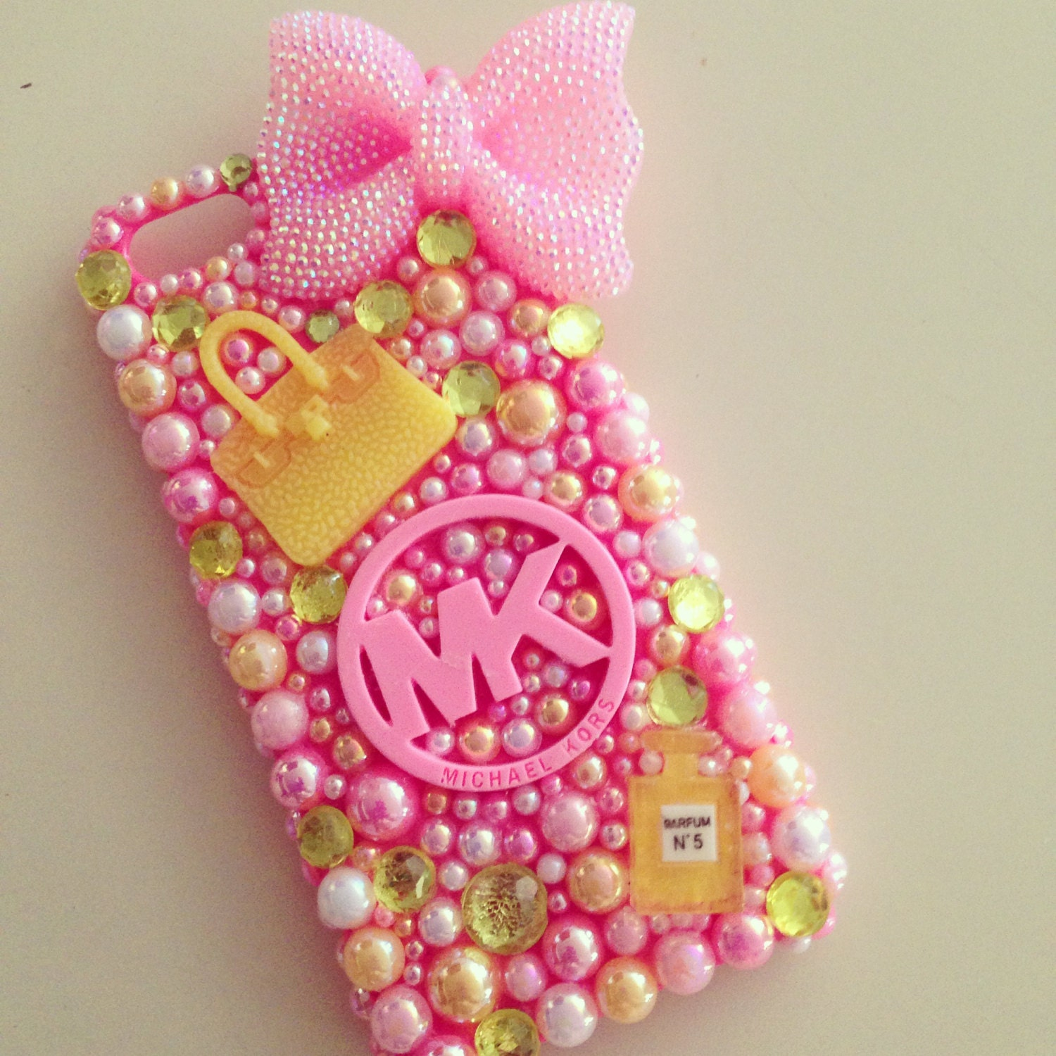 iphone 5c cases etsy bling iphone 5c by bedazzledbliss33 on etsy 14648