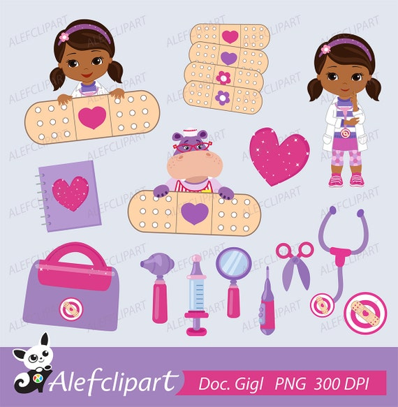 Doc Mcstuffins Invitations with adorable invitation example
