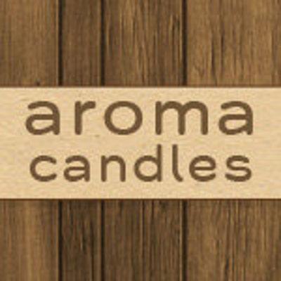 aromacandles