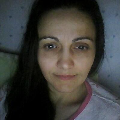 mitkova76136