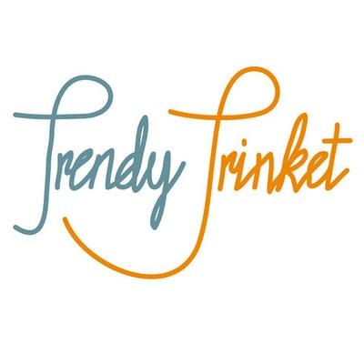 TheTrendyTrinket