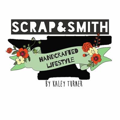 ScrapandSmith