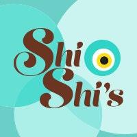 ShiShisBoutique