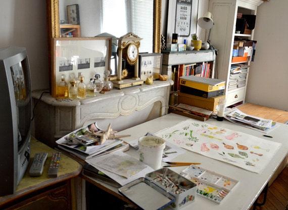 IW-lucileskitchen-studio2