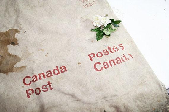 Canadian shipping demystified aloadofball Gallery