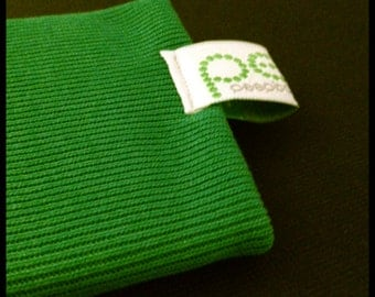N E W     -     iphone 6   -   sock    -   green (other colours available)