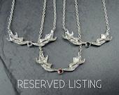 Reserved listing for LaurenBV