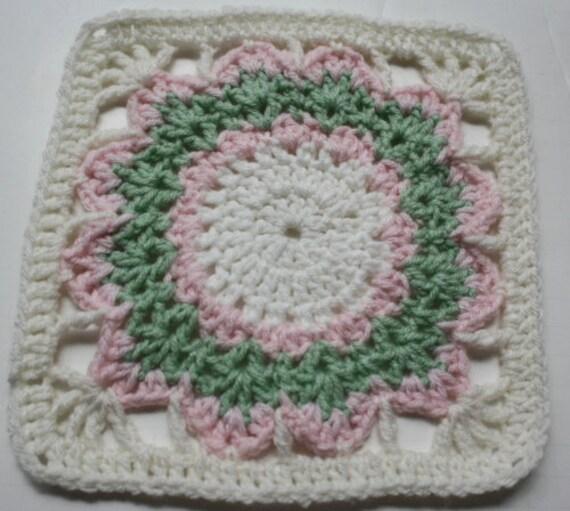 200 crochet blocks pdf download