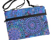 "Retina 13"" Laptop Case Sleeve Bag MacBook Air 13 inch sleeve / MacBook Pro 13 inch Case / FAST SHIPPING/Washable Murano Glass Fabric"