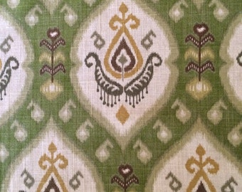SALE! Katandra home decor fabric from Swavelle Fabrics - one yard