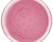 FaceFront Cosmetics Mineralized Blush in Peek-A-Boo Peony