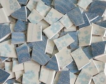 Mosaic Tiles-Demi -100 tiles