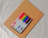 ArtPack for Artotes