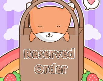 Reserved for zero619