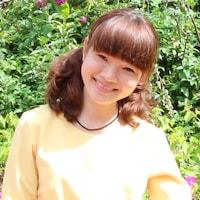 shamihoang
