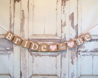 Bridal Shower banner,Bachelorette, bridal shower decor, Bride to be banner, wedding banner, bridal shower, party banner, wedding banners