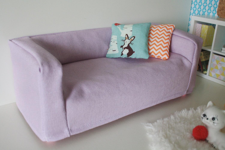 ikea huset poup e taille housse de canap en stock. Black Bedroom Furniture Sets. Home Design Ideas