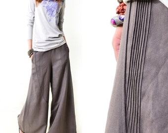 Women's Pants & Capris – Etsy