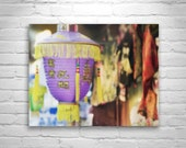 Chinatown San Francisco, Chinese Lantern Photo, San Francisco Art, San Francisco Picture, Fine Art Print, Wall Art, Wall Decor, Multicolor