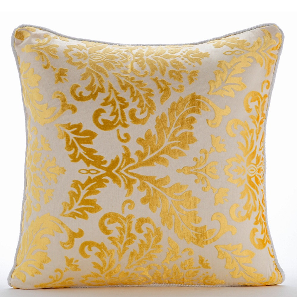 Throw Pillows With Covers : Decorative Euro Sham Covers Couch Pillow Sofa Pillow Toss
