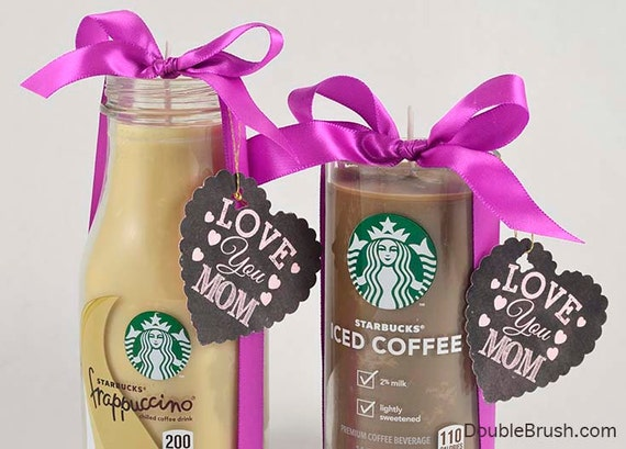 Gift Sets For Mom Birthday Images