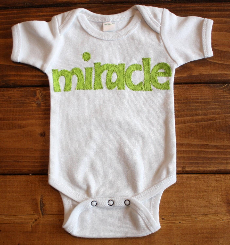 New Baby Gift Unisex Baby Clothes Baby Shower Gift Newborn