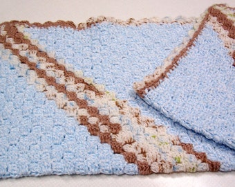 Free Crochet Patterns In South Africa : FREE SOUTH AFRICAN BABY KNITTING PATTERNS ? KNITTING PATTERN