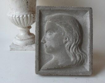 philip the good tile