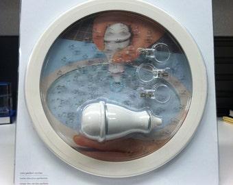 SALE  -  CIRCLE CUTTER - Martha Stewart