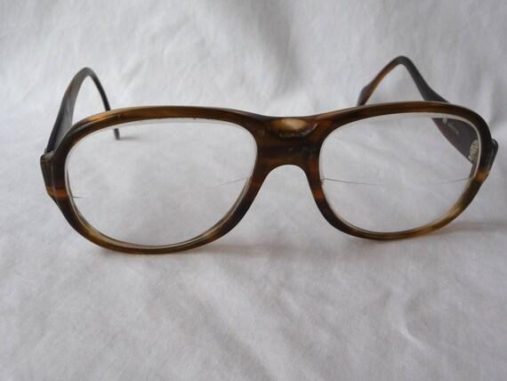 vintage mens eyeglasses mens glasses Universal by ...
