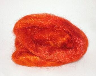 Firestar-- Pumpkin  1/2 oz