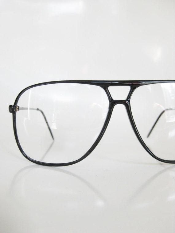 1970s Mens Sunglasses Mens Eyeglass Frames 1970s
