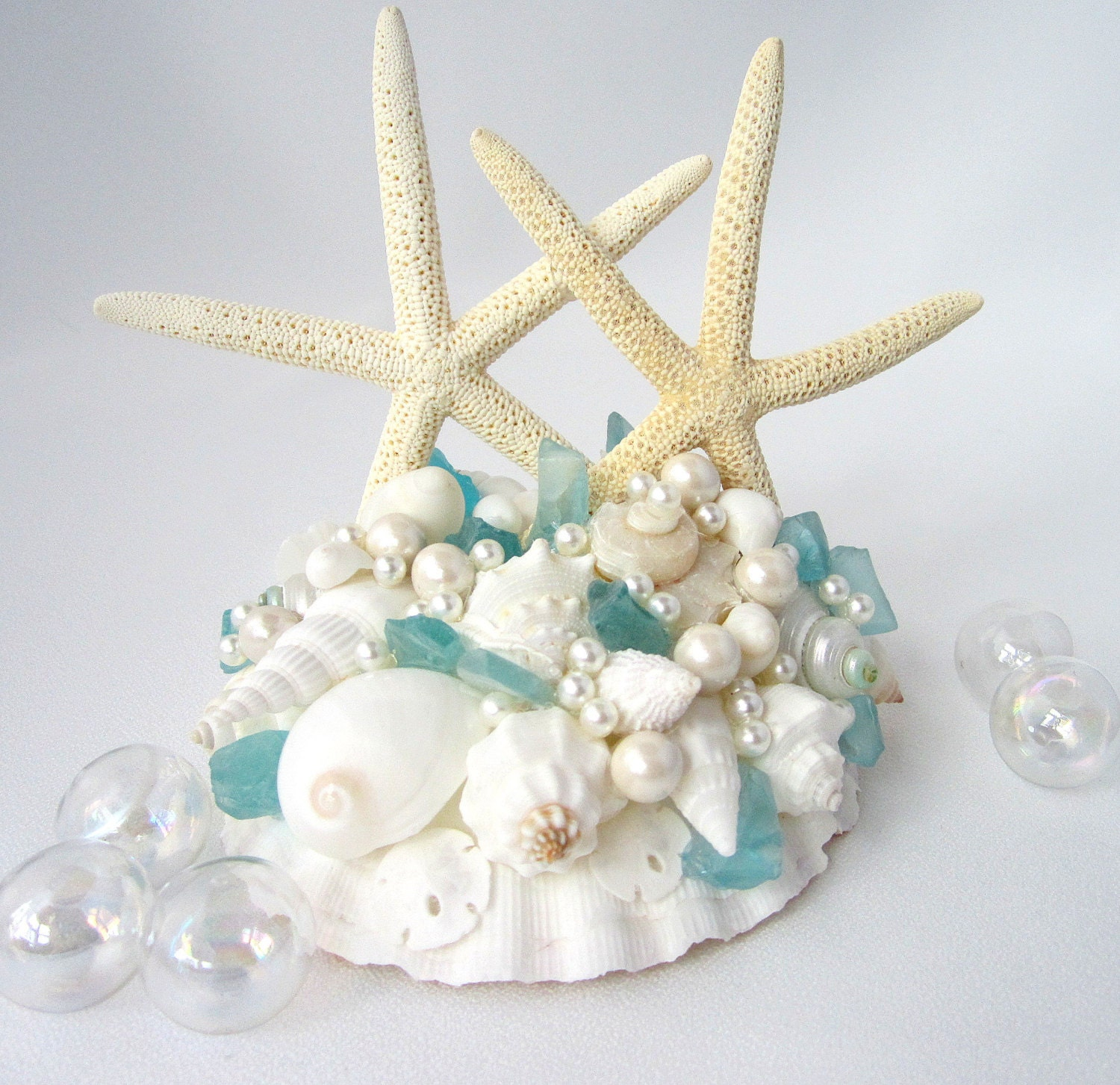 nautical cake toppers for wedding cakes wedding cake topper nautical wedding cake topper 17728