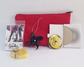 CycleChic Gift Set