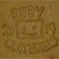 RubyClayWorks