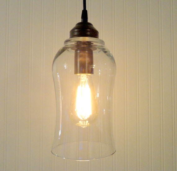 track lighting with pendant light fixture cylinder with edison bulb