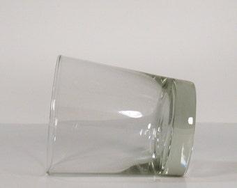 13 oz Hi-Ball Glass fits Oowee Products Hi-Ball Sleeve