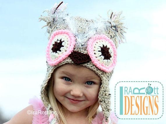 sur Etsy, modèles au crochet sympas comme tout... :) Il_570xN.733832959_rlly