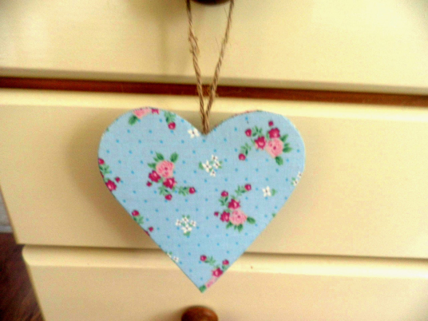 Decorative Heart, Heart Wall Hanging, Heart Decoration ...