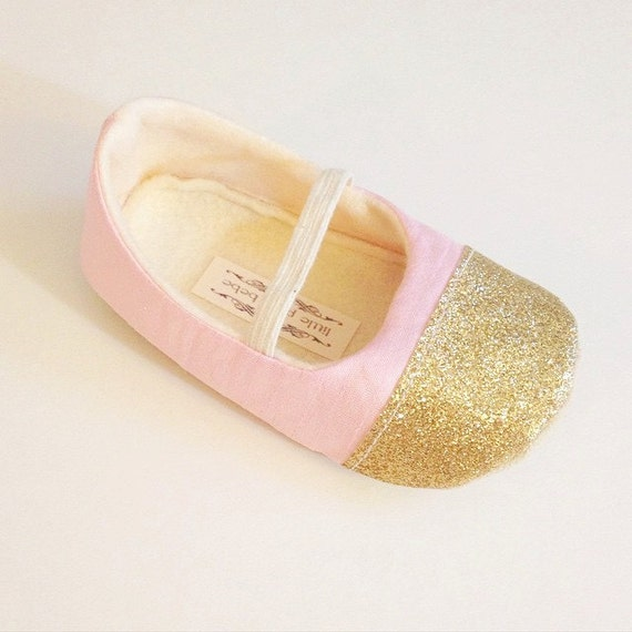 baby shoes toddler shoes more colors available