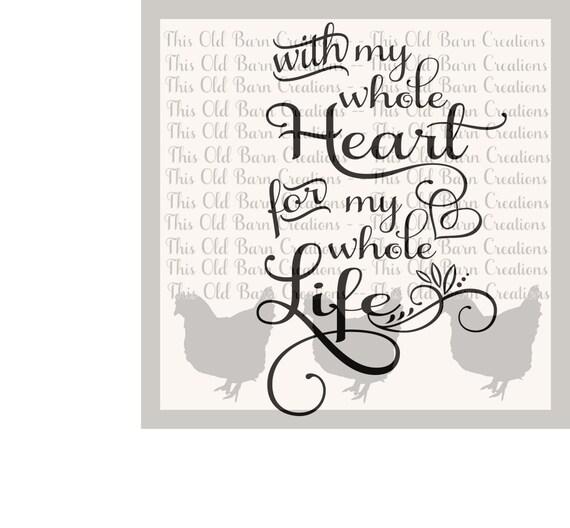 heart of life tab pdf