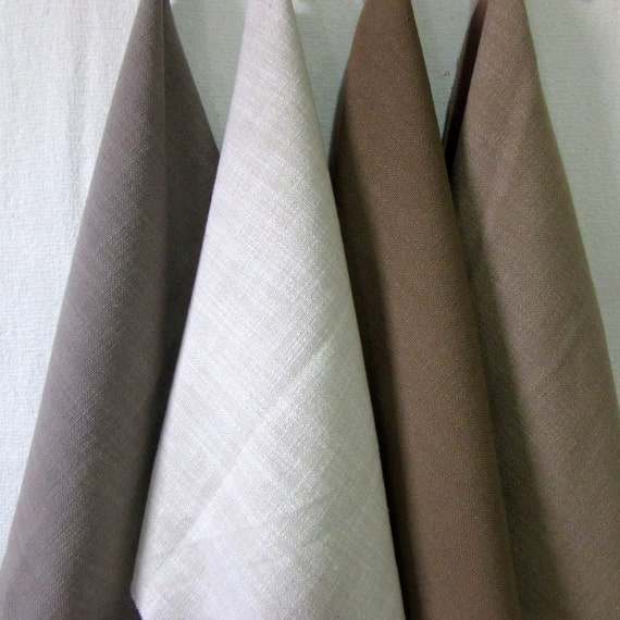 solid in gray taupe cream dark toast toast home decor duralee toast 32085 14 decor fabric patio lane