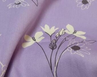 """Sateen-110""""-Stornetta Lavender-Harmony Art"""