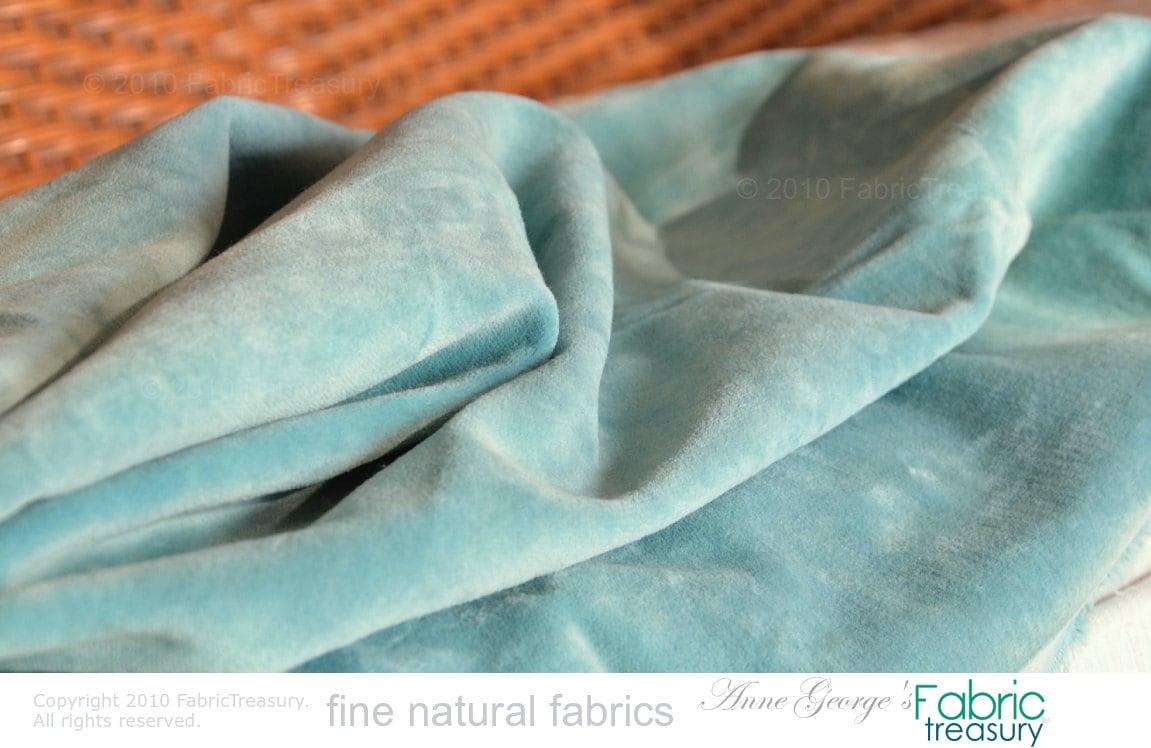 luxury velvet fabric by the yard velvet upholstery fabric